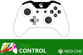design an xbox one controller for a shot at 1 000 windows central