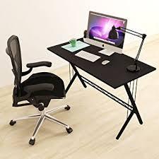 Modern Design Desk Modern Design Computer Desk Durable Workstation For