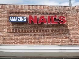 amazing nail u0027s u2013 apostrophe abuse