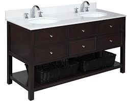 kitchen bath collection vanities 20 best bathroom vanities single reviews you need today