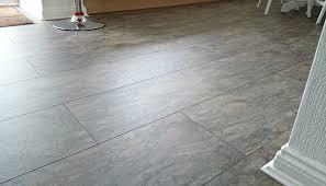 laminate tile flooring for bathroom e causes