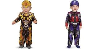 transformers dark of the moon kids costumes the kid u0027s fun review