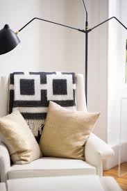 Best Interior Design 202 Best Living Rooms Images On Pinterest Jonathan Adler Design