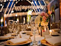wedding rentals portland rentals in portland or event rentals in portland metro