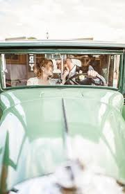 weddings 10k 249 best wedding transportation images on
