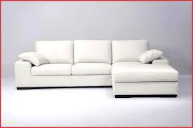 pouf bout de canapé pouf bout de canapé 158077 28 inspirant canapé 3 places cuir kae2