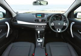 renault symbol 2016 interior car picker renault fluence interior images