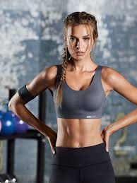 angel max sport bra fashion for fitness fitness apparel