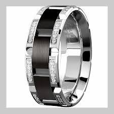 black wedding rings meaning wedding ring black wedding rings for him meaning black wedding
