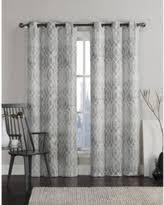 Classics Curtains Shopping Deals On Classics Curtains Drapes