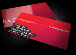 Business Cards Quick Delivery Compare Prices On Business Cards Free Delivery Online Shopping