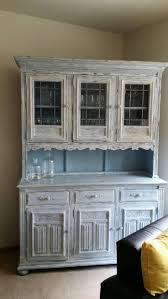 Chinese Kitchen Cabinets For Sale China Kitchen Cabinet Coffee Glaze Photos Amp Pictures Made In China