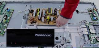 tv blinking red light codes panasonic plasma tv repair understanding 10 blink code for 2011