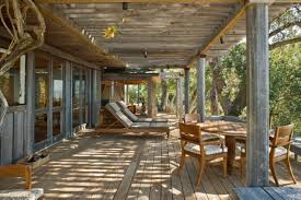 pergola design ideas adapted by architects for their unique