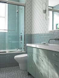 Duck Egg Blue Bathroom Tiles Bathroom Lighting Mesmrizing Light Blue Bathroom Ideas Light Blue