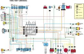 suzuki dr 200 wiring diagram suzuki wiring diagrams instruction