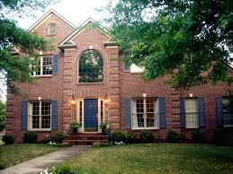 front door paint colors red brick house exterior sealskin trim