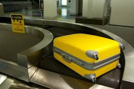 United Oversized Baggage Fees How To Avoid Checked Baggage Fees On Major Domestic Carriers U2013 The