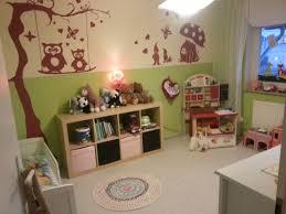 wandgestaltung kinderzimmer mit farbe feng shui tip no 6 das kinderzimmer energy 4 health