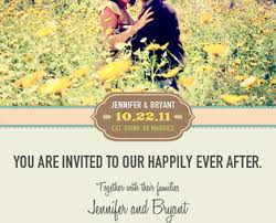 electronic wedding invitations wedding e invitations neepic