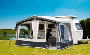 Caravan Awning Carpet Caravan Awnings Touring Awnings