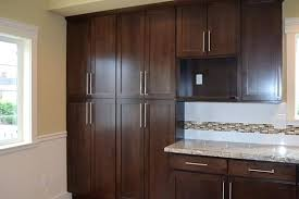 kitchen floor to ceiling cabinets floor to ceiling cabinets floor to ceiling cabinets for pantry