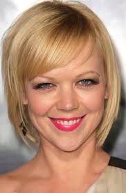 haircuts for fine thin hair and round face best haircut for fine