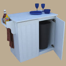 home and insurance portable kitchen islands