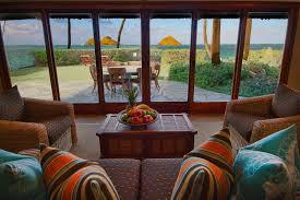paul mitchell home paul mitchell estate lanikai beach rental hawaii hideaways