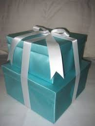 121 best gift box centerpieces images on pinterest gift boxes