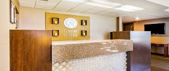 comfort suites green bay hotel in green bay wi