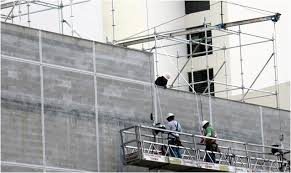 orlando scaffolding fl scaffold installation and rental orlando