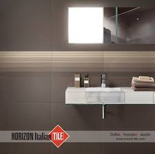Bathroom Tile Designs Patterns Colors Everything About This Tile Shows Modern Design Hit Tile Design