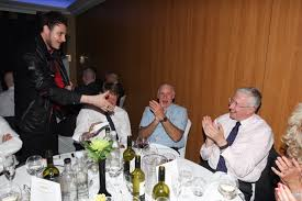 local magicians for hire wow dynamo style hire magician infiniti for your event today