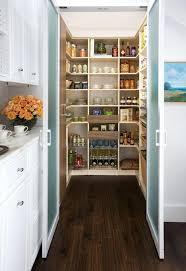 Kitchen Closet Shelving Ideas Small Pantry Closet Ideas Best Kitchen Pantry Design Ideas Only On