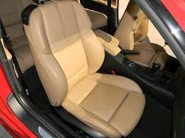 Car Upholstery Colorado Springs 2011 Bmw M3 2dr Coupe In Colorado Springs Co Pikes Peak