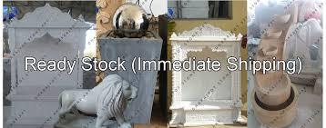 shop sandstone marble granite slate garden ornaments
