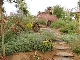 rustic landscape pictures landscape southwestern with steps oil