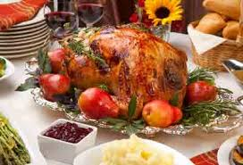 what date is thanksgiving in america 2015 bootsforcheaper