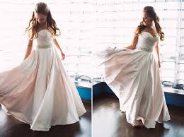 types of wedding dress styles these are different types of wedding dresses for you atlanta