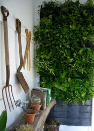 living walls for small spaces u2013 urban gardens guest post