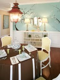bedroom best blue for master bedroom teenage bedroom ideas navy