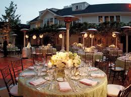 Wedding Planning Ideas Summer Outdoor Wedding Decorations