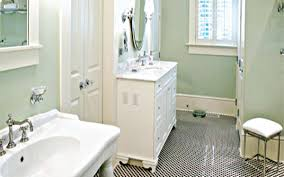 easy bathroom ideas remodeling on a dime bathroom edition saturday magazine the