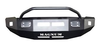 dodge prerunner bumper dodge ram 2500 2010 2017 ici magnum prerunner front bumper