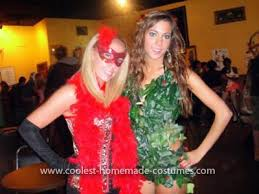 the 25 best eve costume ideas on pinterest abc party costumes