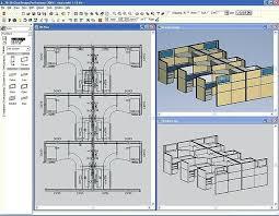 design a layout online free interior design layout software floor plans interior design planning