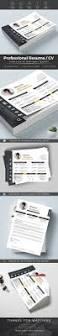 335 best cv book images on pinterest resume cv resume design