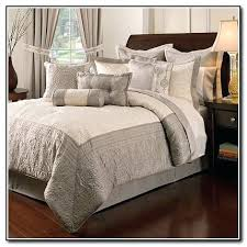 Bedding Sets Kohls Kohls Bedspreads And Comforters Cotton Size Quilted