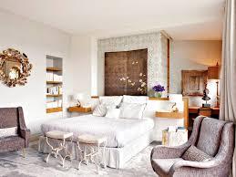 Parisian Interior Design Style Fashionable U0026 Luxurious Parisian Interior With The Eiffel Tower